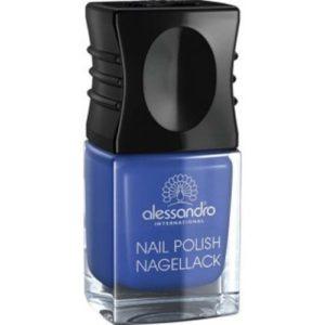 alessandro-nail-polish-deep