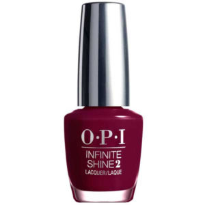 OPI-Infinite-Shine-2