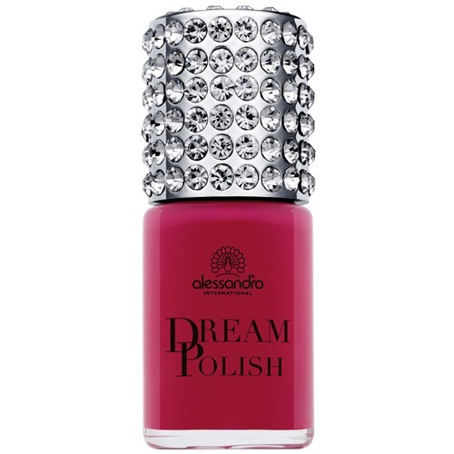 alessandro dream nail polish