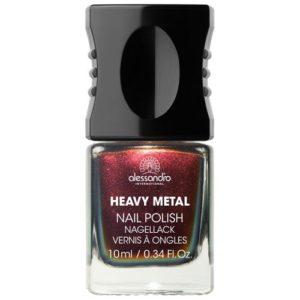 alessandro-nail-polish