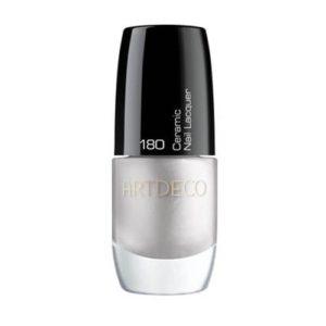 artdeco-ceramic-nail-lacquer