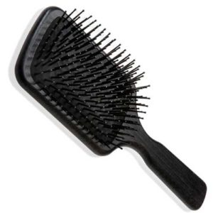 cloud nine paddle brush