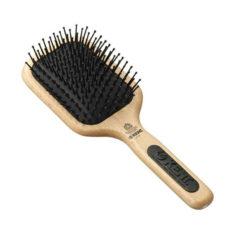 kent hair brushes