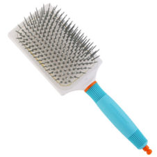 moroccanoil-paddle-brush