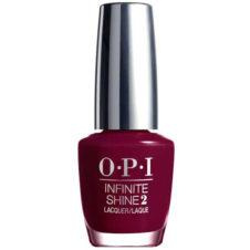 nail designs opi infinite shine 2 nail lacquer
