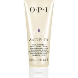 opi-avoplex-high-intensity-hand-nail-cream