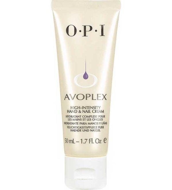 opi-avoplex-high-intensity-hand-nail-cream