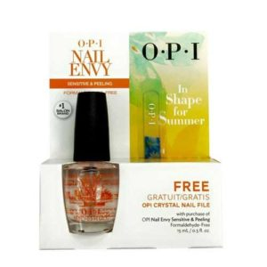 opi-nail-envy-sensitive-and-peeling