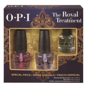 opi-the-royal-treatment