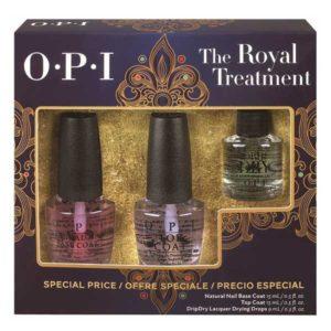 opi-the-royal-treatment