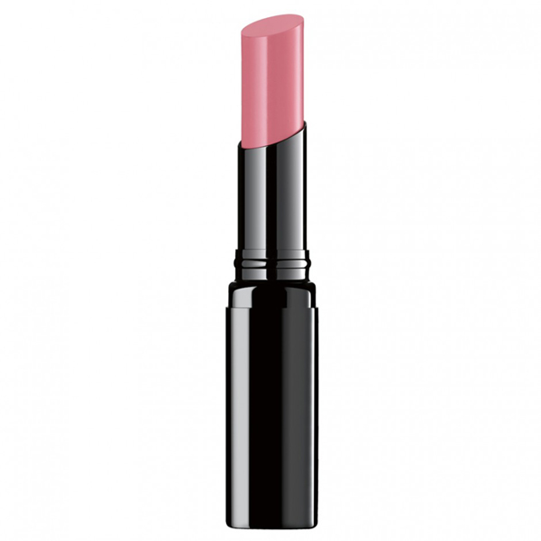 Artdeco Hydra Lip Color