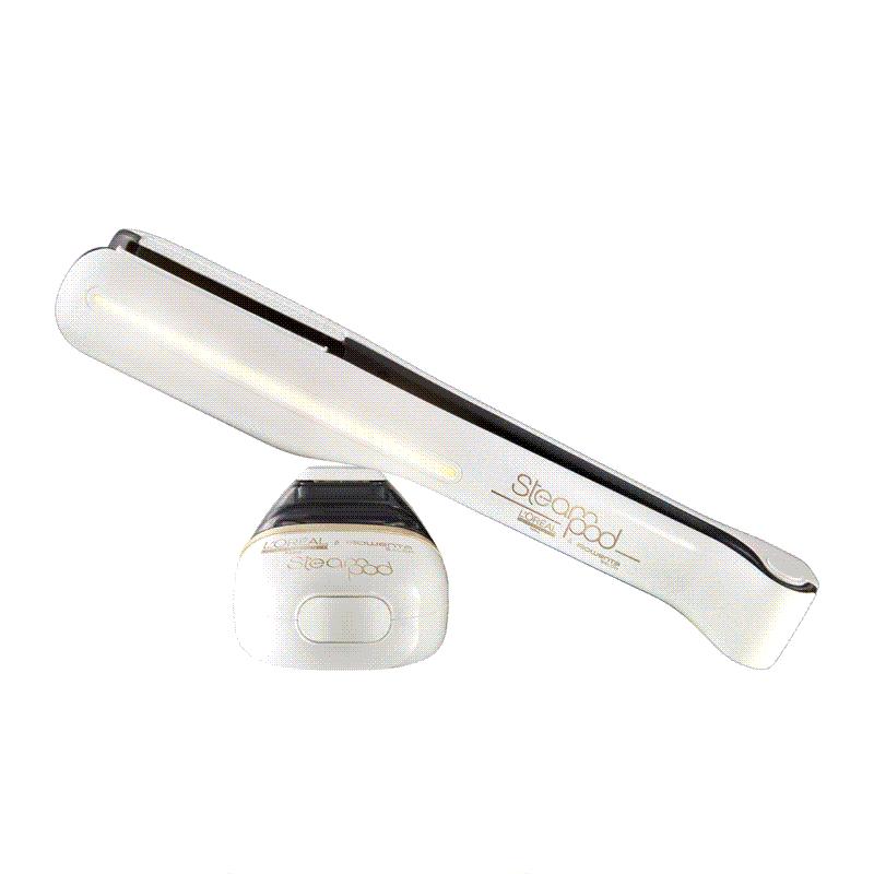 L'Oreal Professionnel Steampod 2.0   Free Delivery