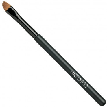 Artdeco Eyebrow Brush