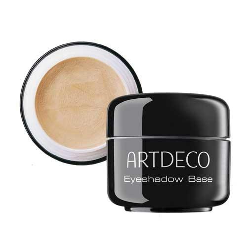 ARTDECO Eyeshadow Base 5ml