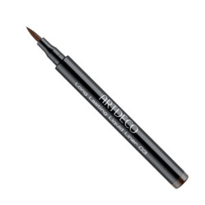 artdeco long lasting liquid liner