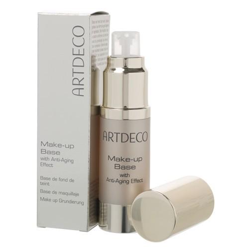 ARTDECO Make Up Base 15ml