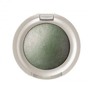 artdeco mineral baked eyeshadow 63