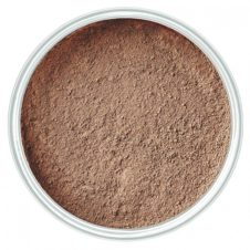 artdeco mineral powder foundation 01 gentle tan