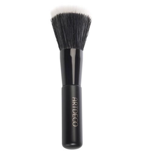 ARTDECO Perfect Finish Powder Brush