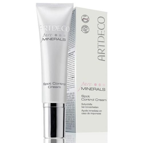 ARTDECO Pure Minerals Spot Control Cream 15ml