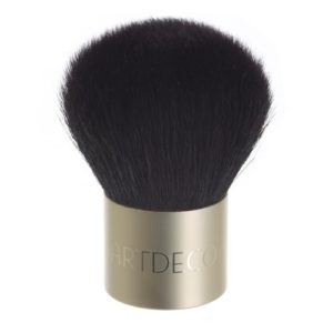 artdeco soft touch kabuki brush
