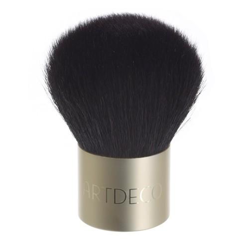 ARTDECO Soft Touch Kabuki Brush