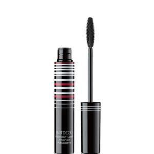 artdeco wonder lash intense mascara