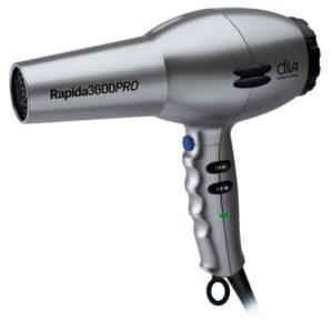 diva professional styling rapida 3600 pro