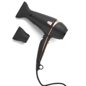 ghd-rose-gold-air-hairdryer