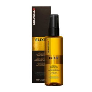goldwell-elixir-oil-treatment