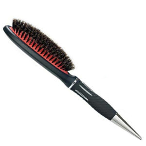 kent salon cushion brush