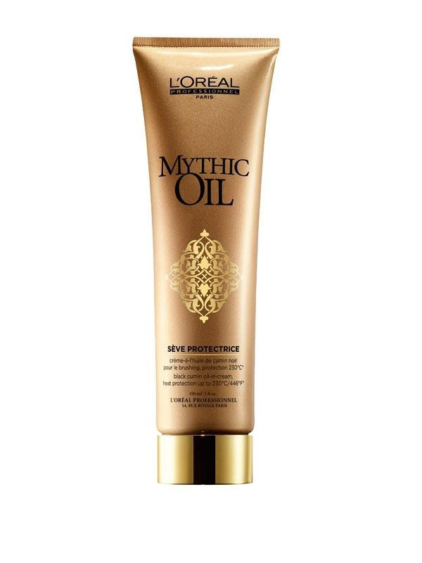l'oreal professionnel mythic oil seve protectrice
