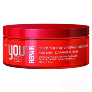 luster you deep therapy repair