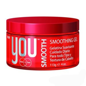luster you smooth gel
