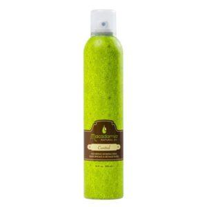 macadamia-natural-oil-control-hairspray
