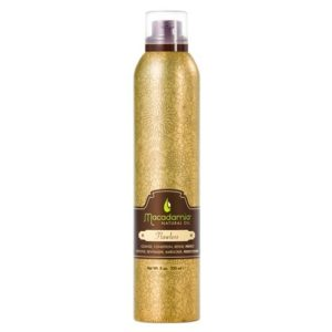 macadamia-natural-oil-flawless-cleansing-conditioner