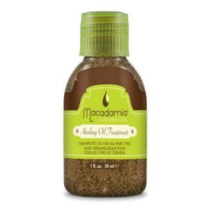 macadamia-natural-oil-healing-oil-treatment