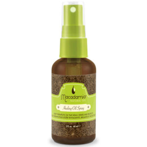 macadamia-natural-oil-healing-spray-oil-60ml