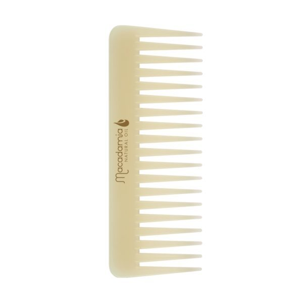 macadamia-natural-oil-infused-comb