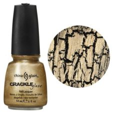 marble nails china glaze nail lacquer
