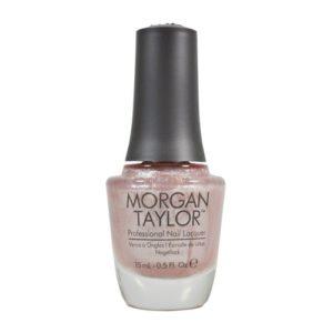 morgan taylor nail polish adorned in diamonds