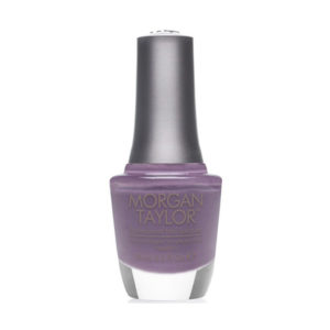 morgan taylor nail polish berry contrary