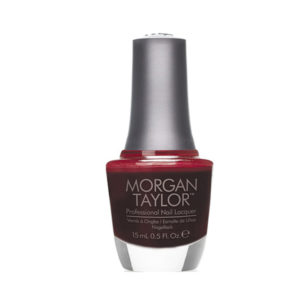 morgan taylor nail polish from paris with love