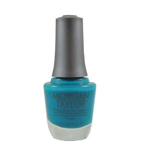 morgan taylor nail polish gotta have hue