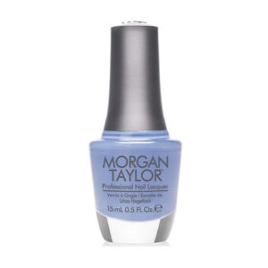 morgan taylor nail polish nautically inclined