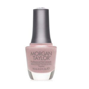 morgan taylor nail polish perfect match