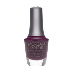 morgan taylor nail polish royal treatment