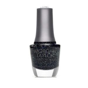 morgan taylor nail polish under the stars