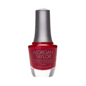 morgan taylor nail polish wonder woman