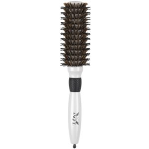 tangle-angel-shine-angel-round-brush